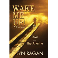 Wake Me Up! Love and the Afterlife (BOK)