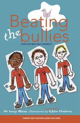 Beating the Bullies (BOK)