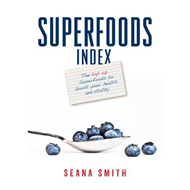 Superfoods Index (BOK)