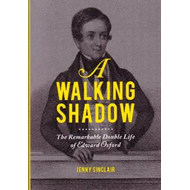 Walking Shadow (BOK)