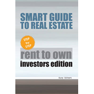 Smart Guide to Real Estate (BOK)