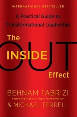 Inside-Out Effect (BOK)