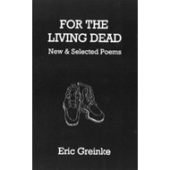 For the Living Dead (BOK)