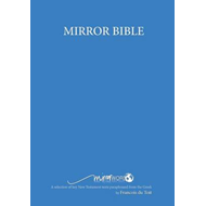 Mirror Bible-OE (BOK)