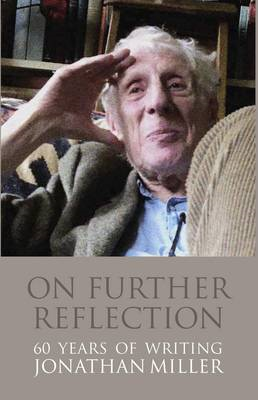 On Further Reflection (BOK)