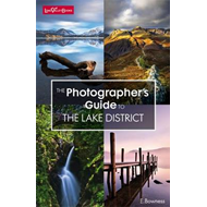 The Photographer's Guide to the Lake District (BOK)