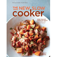 New Slow Cooker (BOK)