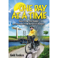 One Day at a Time (BOK)