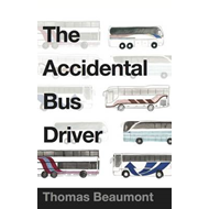 Accidental Bus Driver (BOK)