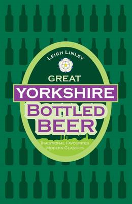 Great Yorkshire Bottled Beer (BOK)