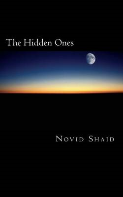 Hidden Ones (BOK)