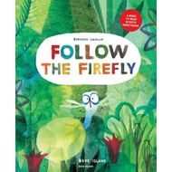 Follow the Firefly/Run Rabbit (BOK)