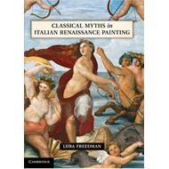 Classical Myths in Italian Renaissance Painting (BOK)