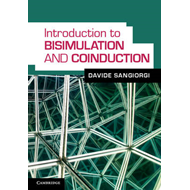 Introduction to Bisimulation and Coinduction (BOK)