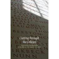 Cutting through the Colleges (BOK)