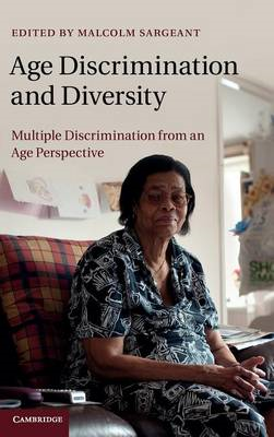 Age Discrimination and Diversity (BOK)