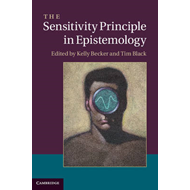Sensitivity Principle in Epistemology (BOK)
