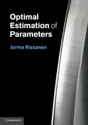 Optimal Estimation of Parameters (BOK)