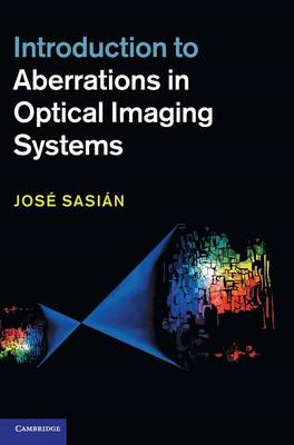Introduction to Aberrations in Optical Imaging Systems (BOK)
