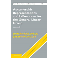 Automorphic Representations and L-Functions for the General (BOK)