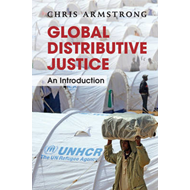 Global Distributive Justice: An Introduction (BOK)