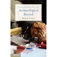 Understanding the Archaeological Record (BOK)