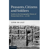 Peasants, Citizens and Soldiers (BOK)
