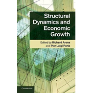 Structural Dynamics and Economic Growth (BOK)