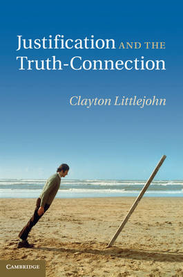 Justification and the Truth-Connection (BOK)