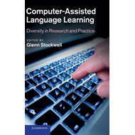 Computer-Assisted Language Learning (BOK)