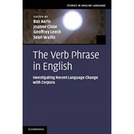 Verb Phrase in English (BOK)