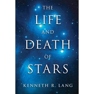 Life and Death of Stars (BOK)