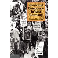Terror and Democracy in West Germany (BOK)