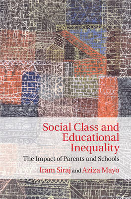 Social Class and Educational Inequality (BOK)