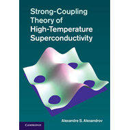 Strong-Coupling Theory of High-Temperature Superconductivity (BOK)