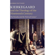 Kierkegaard and the Theology of the Nineteenth Century (BOK)