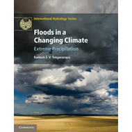 Floods in a Changing Climate: Extreme Precipitation (BOK)