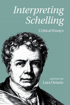 Interpreting Schelling (BOK)