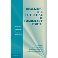Realizing the Potential of Immigrant Youth (BOK)
