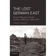 Lost German East (BOK)