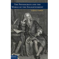 Physiocrats and the World of the Enlightenment (BOK)