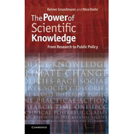 Power of Scientific Knowledge (BOK)