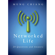 Networked Life (BOK)