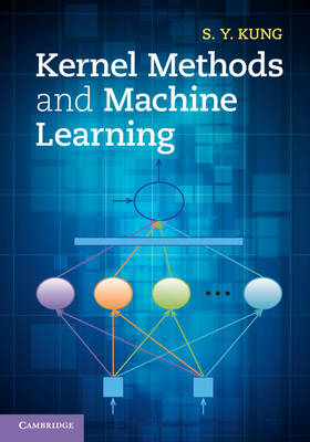 Kernel Methods and Machine Learning (BOK)