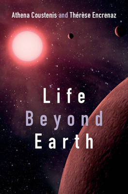 Life beyond Earth (BOK)