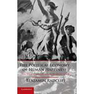 Political Economy of Human Happiness (BOK)