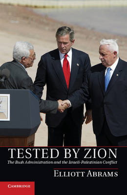 Tested by Zion (BOK)