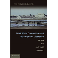 Third World Colonialism and Strategies of Liberation (BOK)