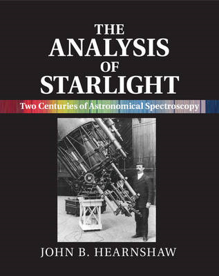 Analysis of Starlight (BOK)