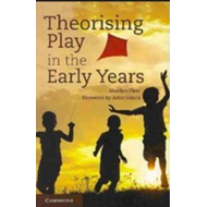 Theorising Play in the Early Years (BOK)